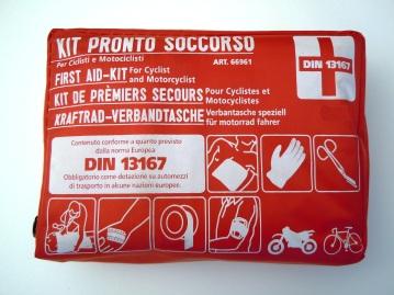 Kit_pronto_soccorso_moto.JPG